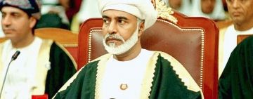 Sultan Qaboos ushered in Oman renaissance, quiet diplomacy