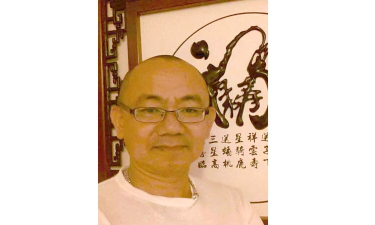 Traditional Chinese Medicine: Acupuncture: Available at Wonder Hands