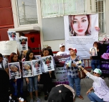 Family: government did not protect young girl murdered in Mexico City