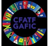 MPs question urgency and timeline  to comply with CFATF-related laws