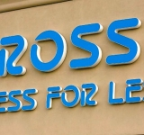 Ross Stores, other retailers cancel vendor orders following virus hit