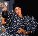 Tracee Ellis Ross debuts her singing voice in latest movie