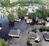 Hurricanes may cause more pain for insurers