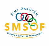 St. Maarten Sports and Olympic Federation issues protocol for June 15 sports reopening