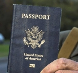 EU agrees 'safe' list for travel, US not on it