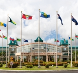CARICOM conducts survey on  COVID-19 impact on food security