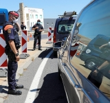 Spain imposes second local virus lockdown in two days