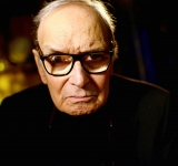 Ennio Morricone, Italian composer most famous for Westerns, dies aged 91